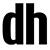 bildhaus Dennis Häntzschel