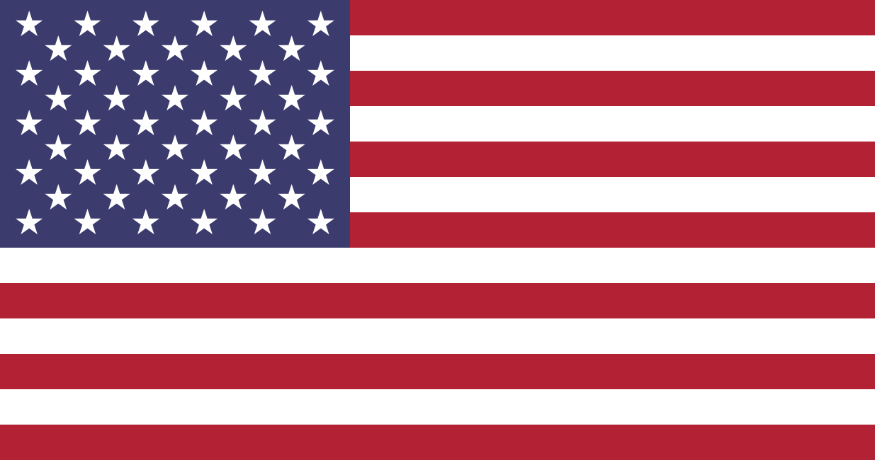 Flag_of_the_United_States_svg